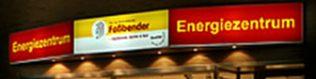 energiezentrum_footer