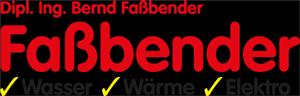 Fassbender